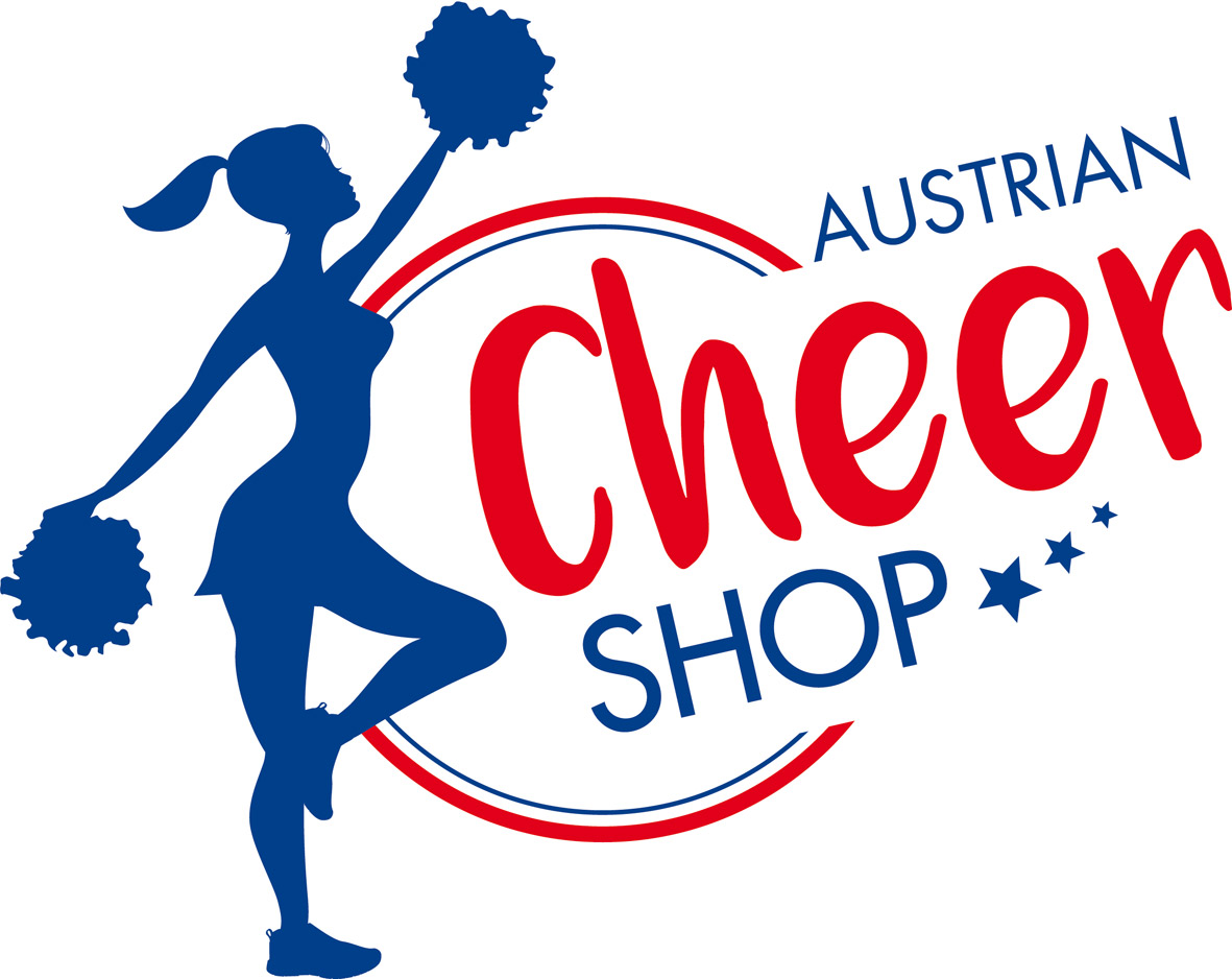 Austrian CheerShop