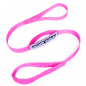 Mobile Preview: 3-Loop Strap pink