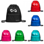 Preview: Nfinity Festival Bags