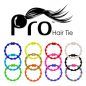 Preview: Pro Hair Tie Farben