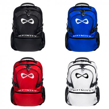 Nfinity Classic+ Backpack