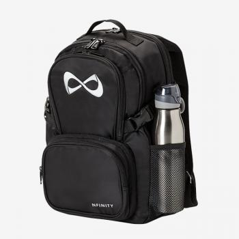 Nfinity Classic Petite (klein) Backpack