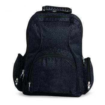 Varsity Shimmer Backpack