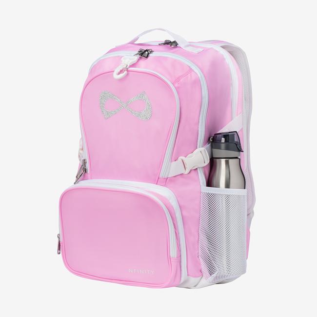 9b80b92a6a51 Austrian Cheer Shop - Nfinity Princess Backpack